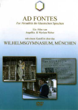 DVD-Cover_altesprachen001